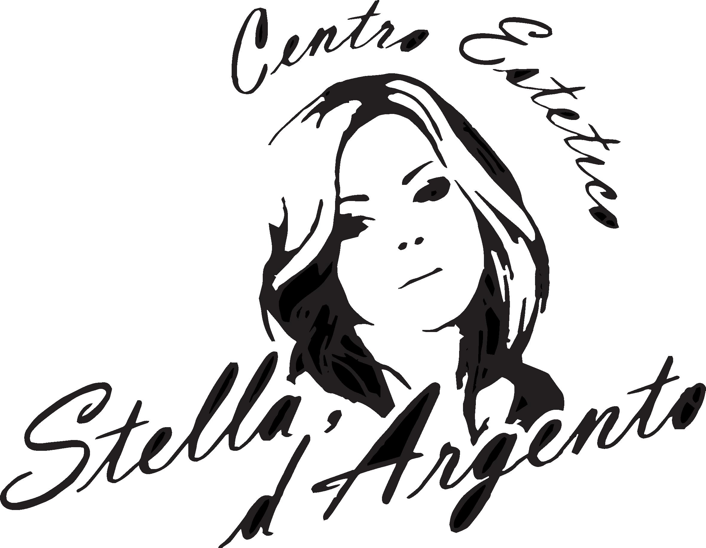 Stella d'Argento